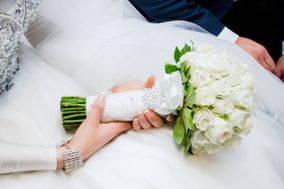 GS Weddings