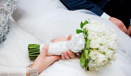GS Weddings 1
