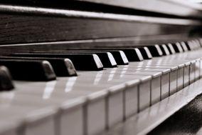 Whistler Music Services