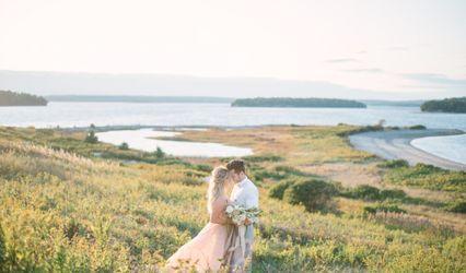 Graceful Weddings & Events