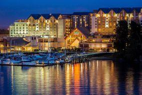 River Rock Casino & Resort