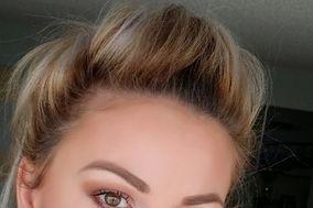 Luna Makeup by Krisztina Loeza