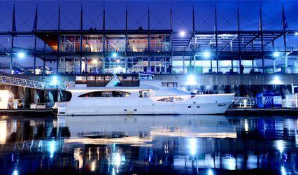 Absolü Cruises 1