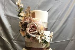 Courtney's Cakes Creations