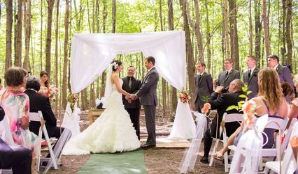 Dream Wedding Officiants