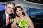 Wedding_Saviours_Toronto_2013-2.jpg