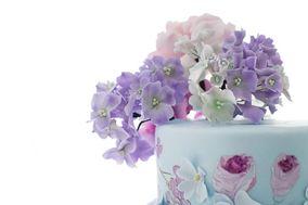 Albena Cake Design