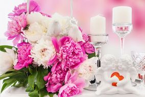 GC Floral Creations