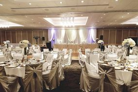 Bailey Tremblay Event and Wedding Planning
