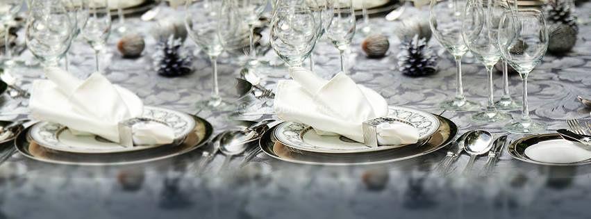 Toronto wedding rentals