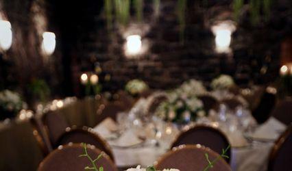 Wedding Blossoms 1