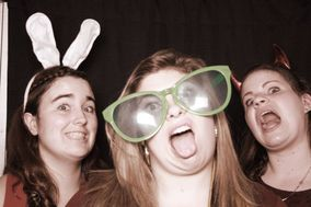 Absolute PhotoBooths