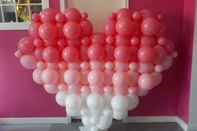 Balloon Place
