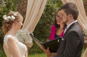 Ceremonies By Sonia Beverley