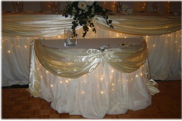table decoration wedding nes weddings 7887