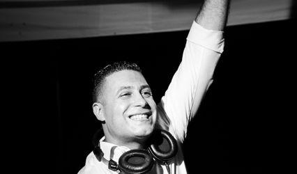 DJ Stoim