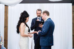 True Ceremonies