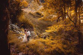 George Magerakis Photography