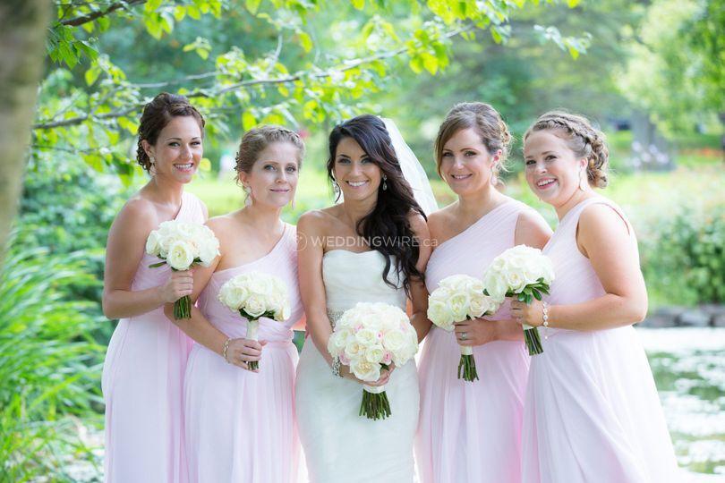 Sraron Cliff-Wedding Collection-0298.jpg