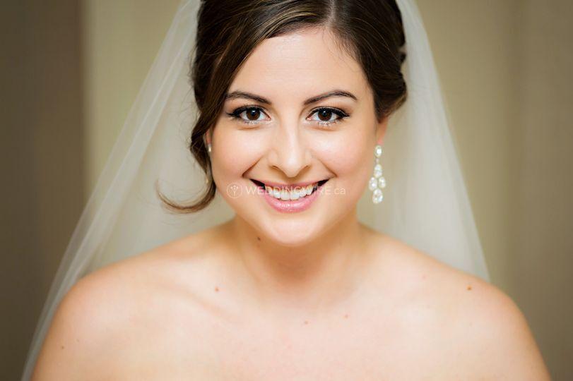 Sasha Taylor Makeup Artistry