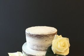 Cakes by Debra