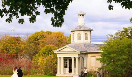 Hamilton Civic Museums
