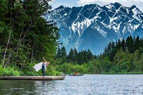 Squamish Photographers