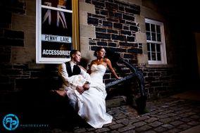 Adrixe Photography