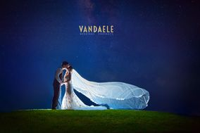 Van Daele Weddings