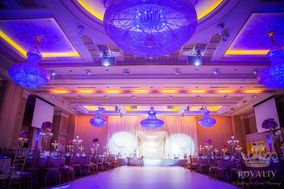 Royalty Wedding & Event Planning