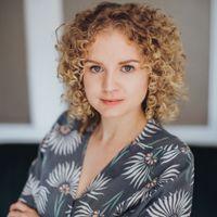 Jacqueline Gormley Gormley