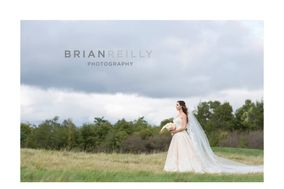 Brian Reilly Photography