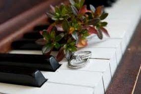 Elegance Wedding Music