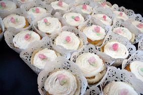 Crazy Good Cakes