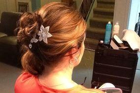Hair Studio S