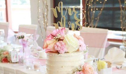 JassyMama Cakes