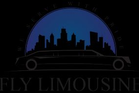 Fly Limousine Services