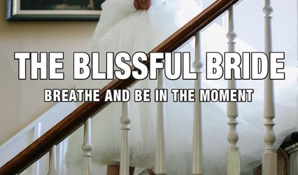 Rev. Mary McCandless ~ Four Seasons Celebrations, Wedding Officiant 4