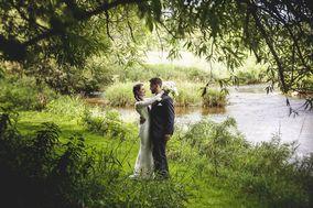 Wedding Reps Studios