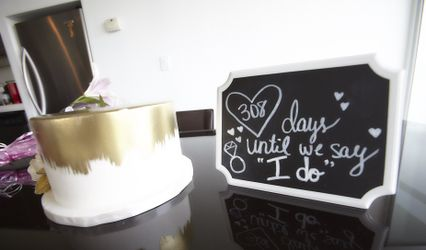Wedding Reps Studios 2