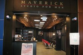 Maverick Studio for Men