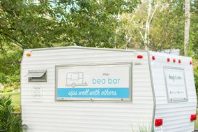 The Bea Bar