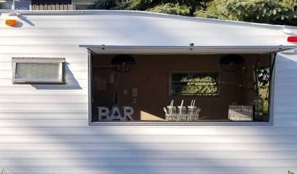 The Bea Bar