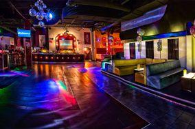 Jukebox Live Resto Lounge