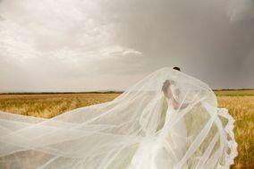 Samin Photography