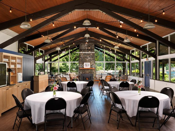 Hotels for Meetings & Conferences in Vancouver, BC