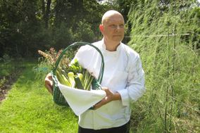 CaterCall - Personal Chef Nicholas