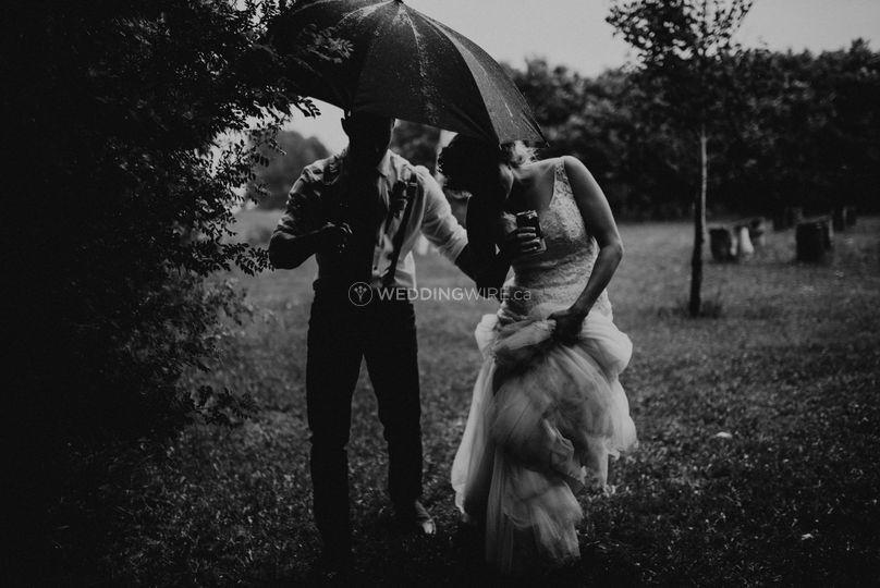 Dallas Olga Photography