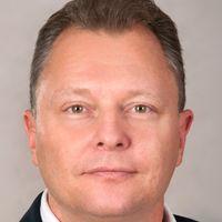 Gunther Polnizky Polnizky