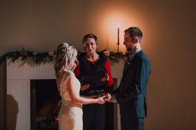 Weddings by Karin